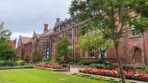 University of Newcastle (7)
