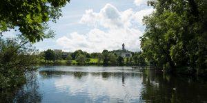 University of Stirling (1)
