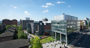 University of Strathclyde (2)