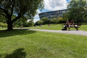 University of Surrey (2)