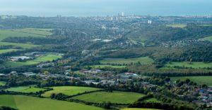 University of Sussex (7)