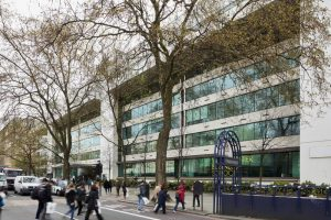 University of Westminster (6)
