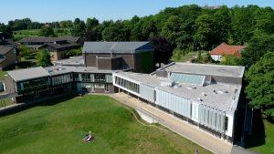 University of York (5)