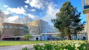 University of York (6)