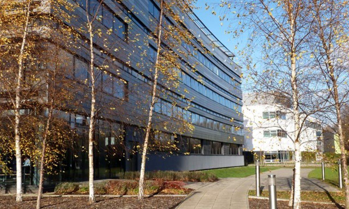Anglia Ruskin University (2)