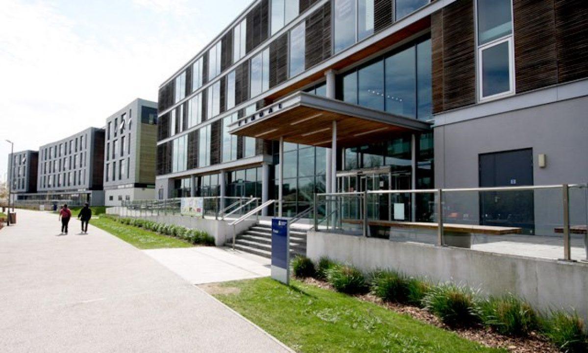Anglia Ruskin University (4)