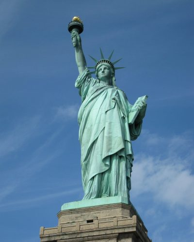queen-of-liberty-statue-of-liberty-new-york-liberty-statue-64271